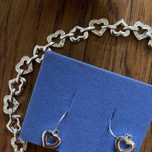 Avon Jewelry - Avon Jewelry Set